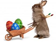 Wielkanoc-Wasz Styl Catering
