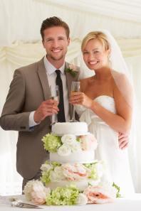 Organizacja wesel z Wasz Styl Catering