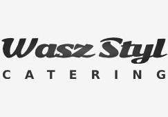 Wasz Styl Logo